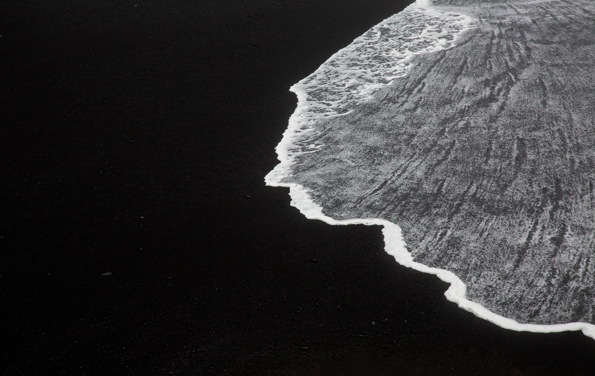 57. Doug Klembara, Vik Beach.jpg