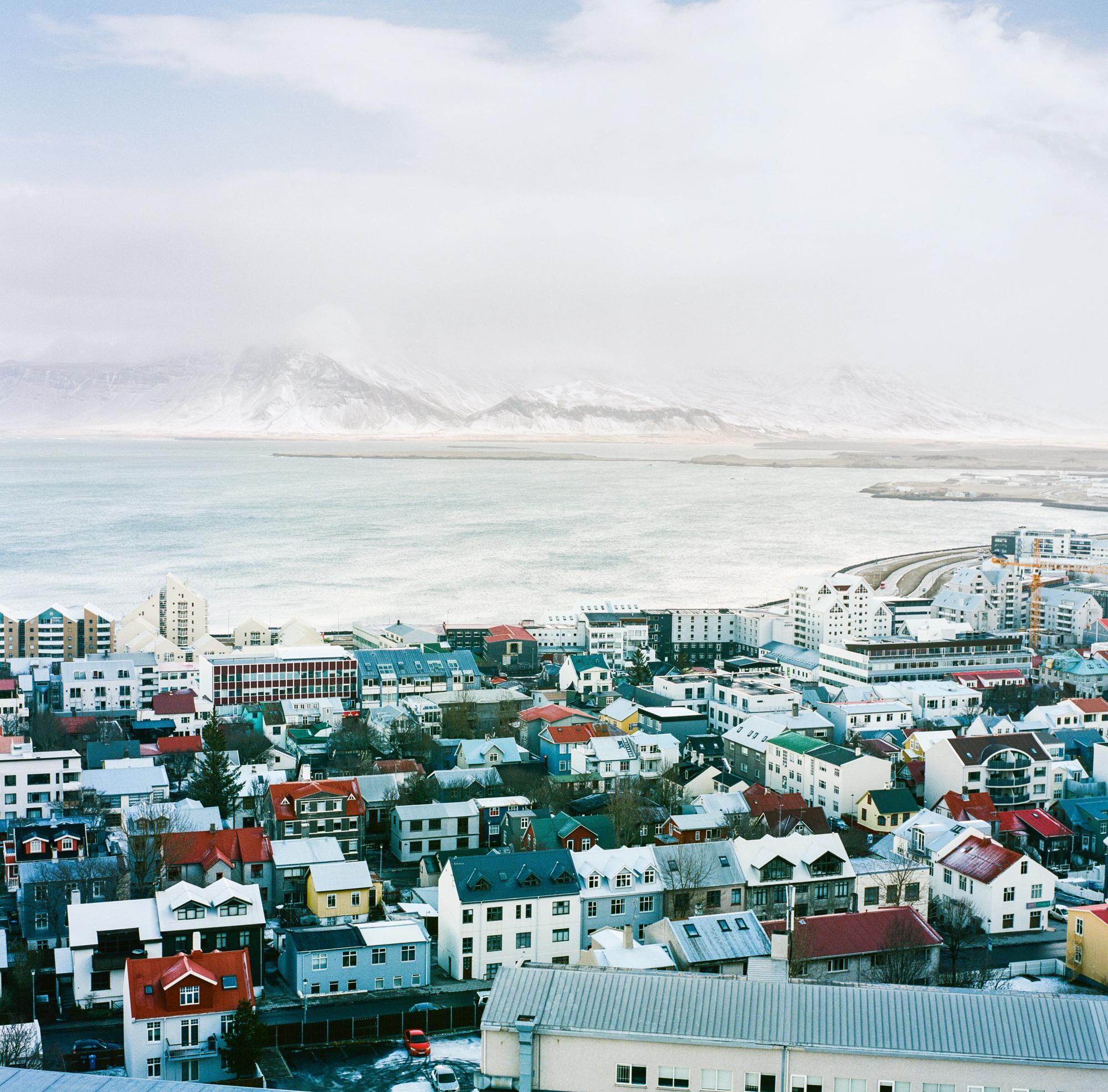 34. John Dale, Reykjavík.jpg