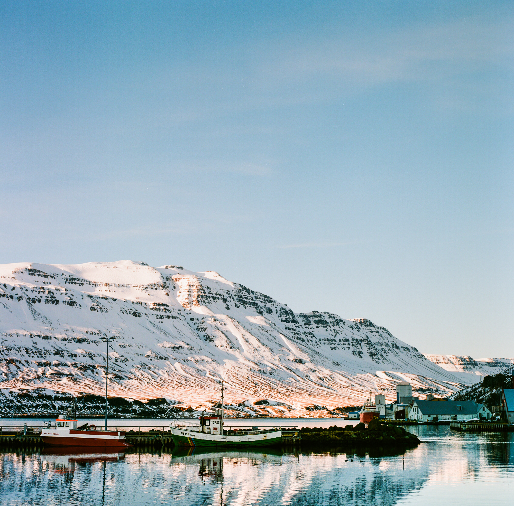 36. John Dale, Seyðisfjörður.jpg