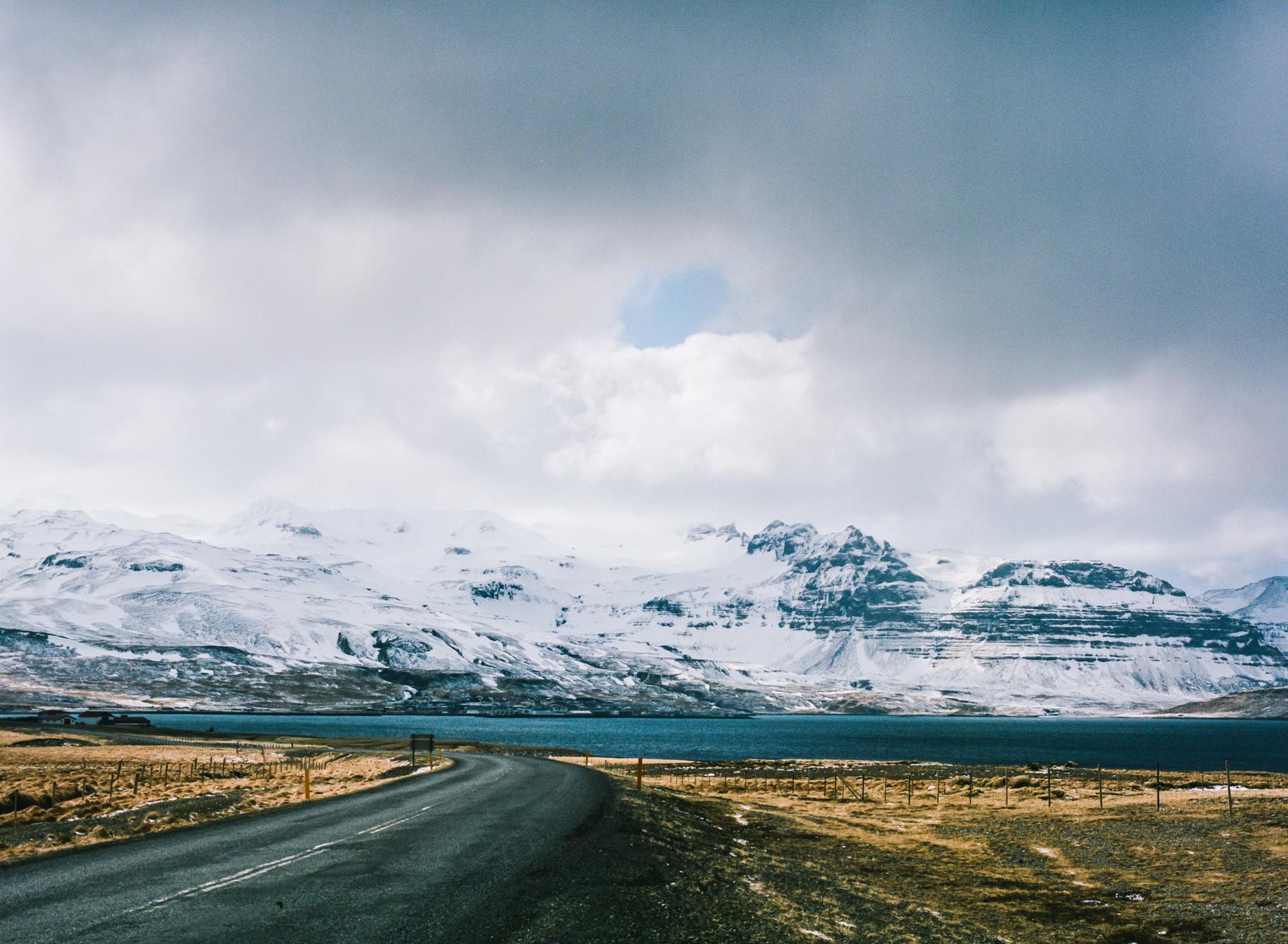 38. John Dale, Grundarfjörður.jpg