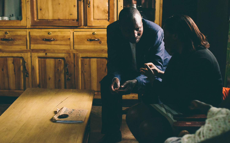PastorViateur-Rwanda-WEB-177.jpg