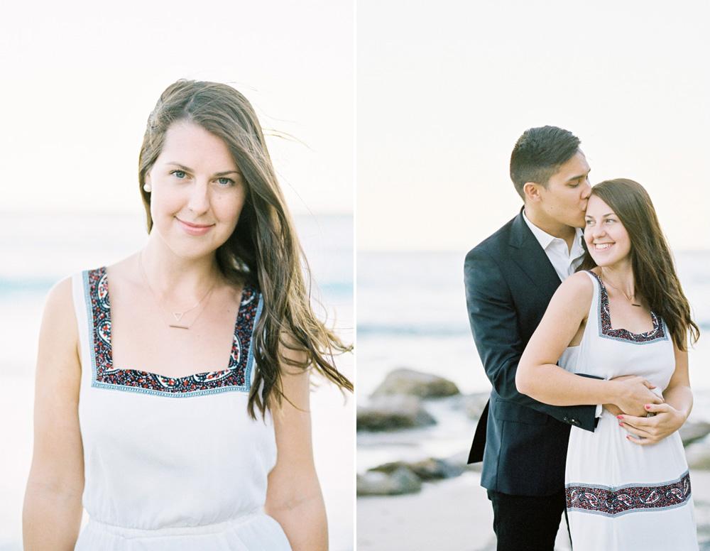 michael-philippa-couple-film-2.jpg