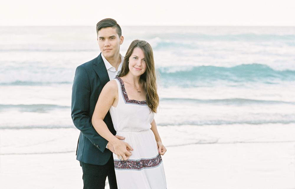 michael-philippa-couple-film-1.jpg