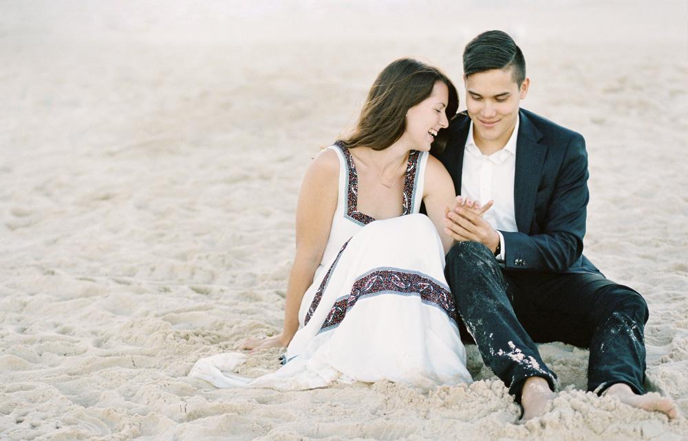 michael-philippa-couple-film-5.jpg