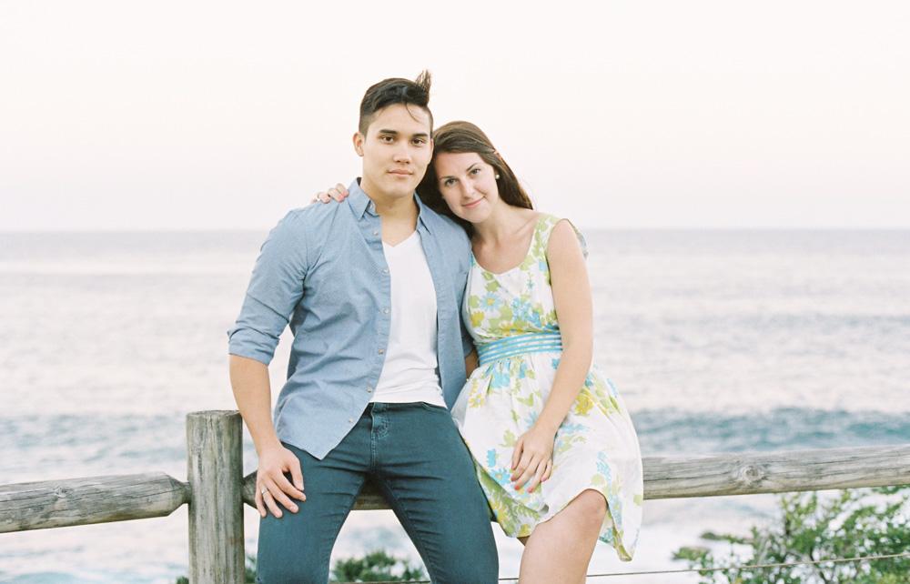 michael-philippa-couple-film-8.jpg