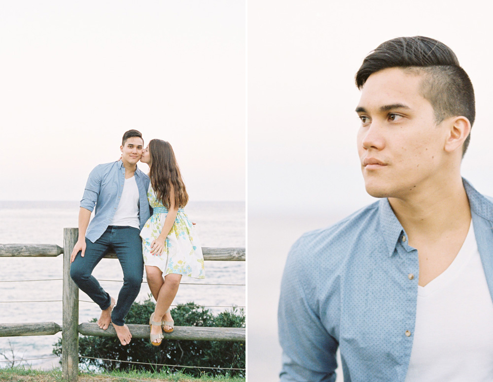 michael-philippa-couple-film-10.jpg