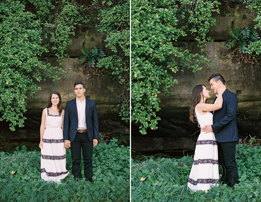 michael-philippa-couple-film-12.jpg