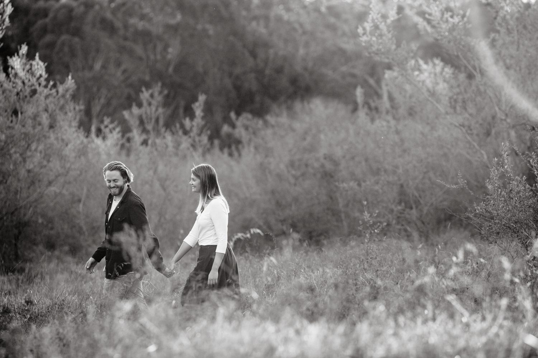 hayden-felicity-adventurers-16.jpg