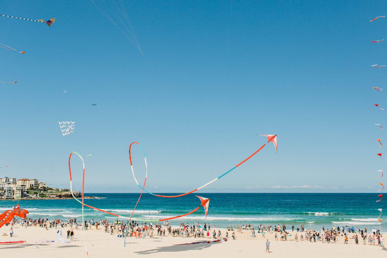 festival-of-the-winds-bondi-beach-sydney-2.jpg