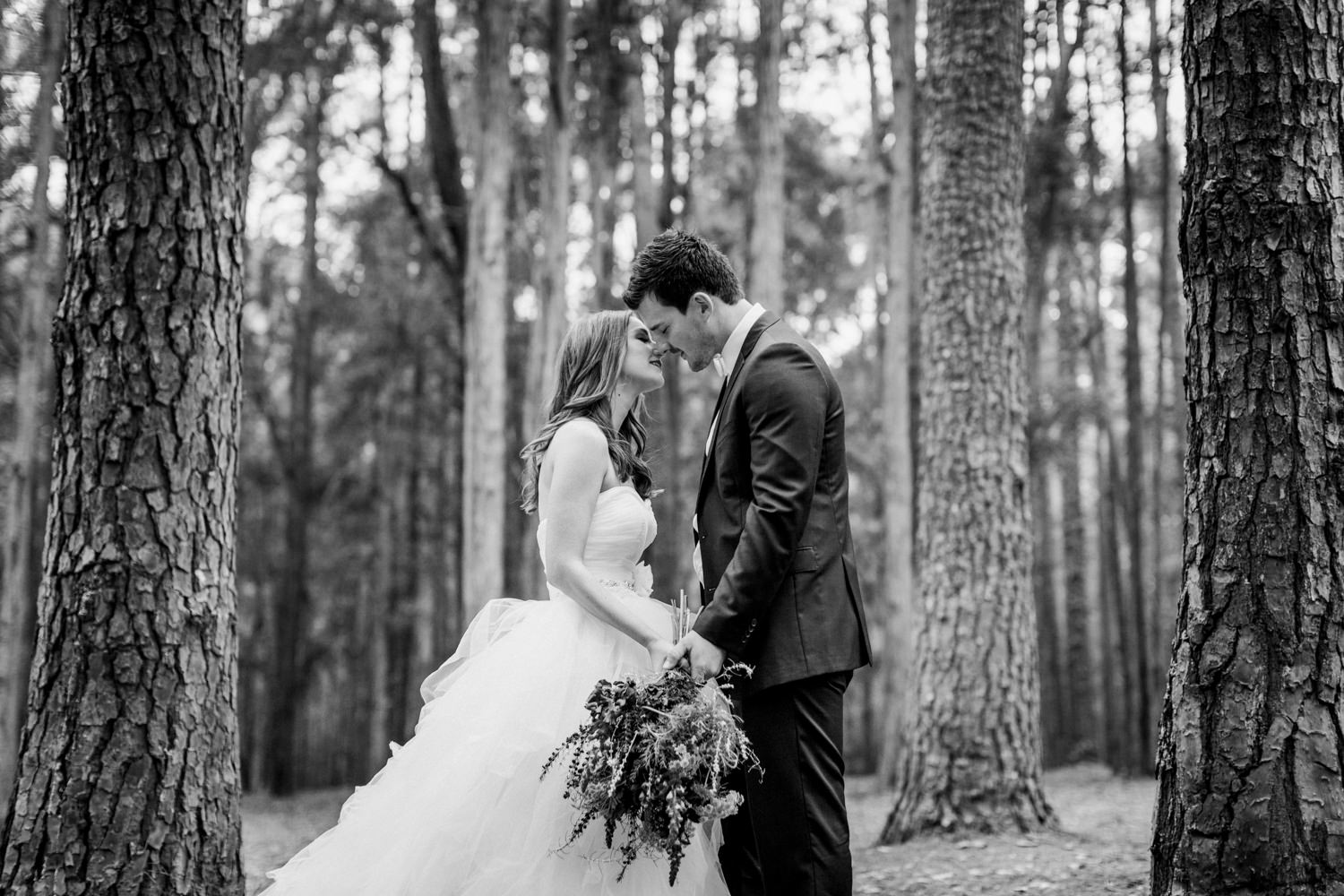 hunter-valley-wedding-watagan-forest-10.jpg