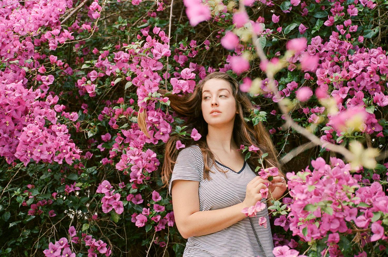 kiara-rose-film-jdeplater-9.jpg