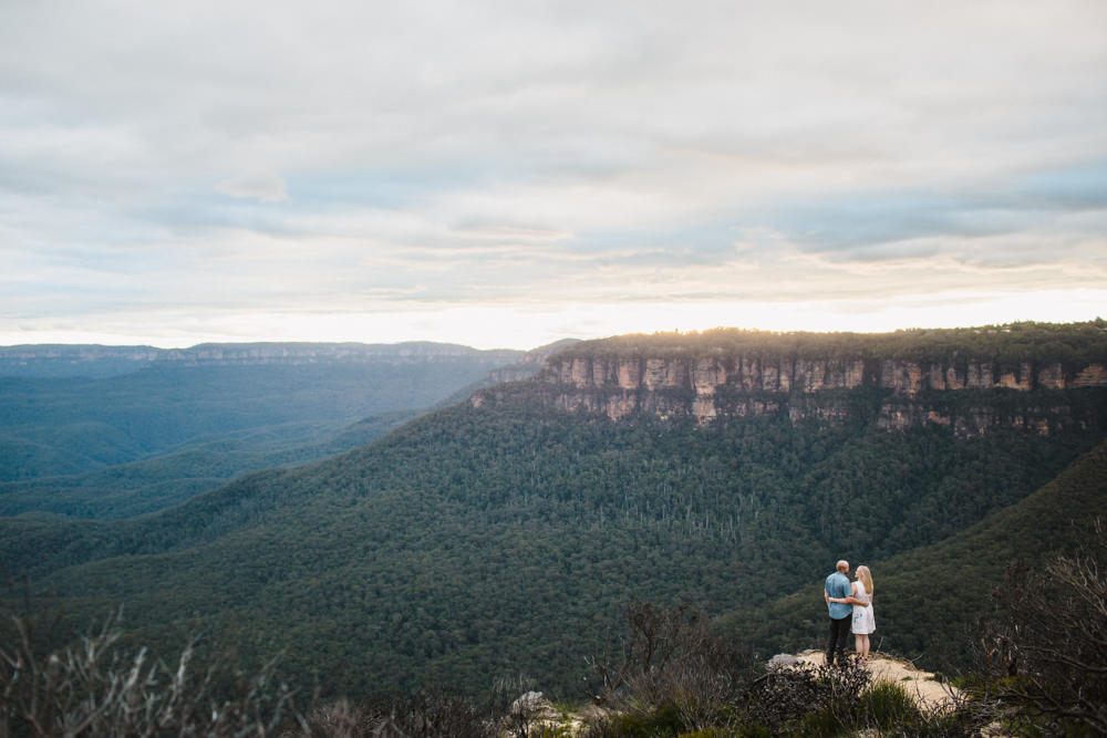 blue-mountains-engagement-2.jpg