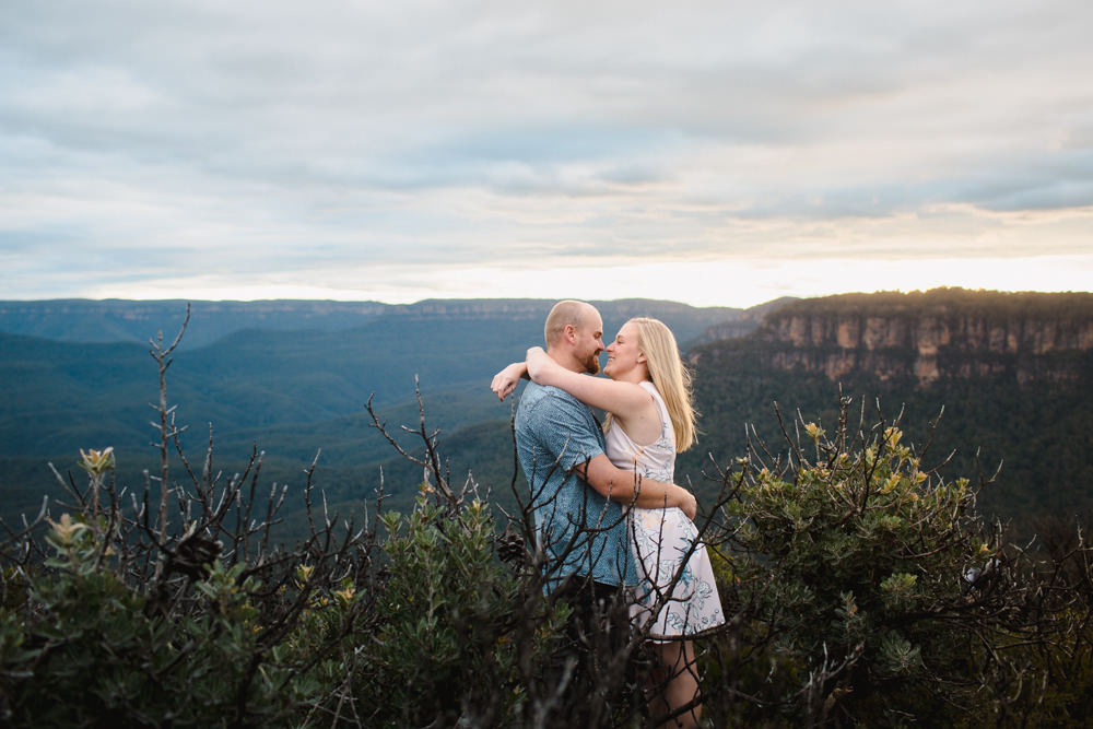 blue-mountains-engagement-5.jpg