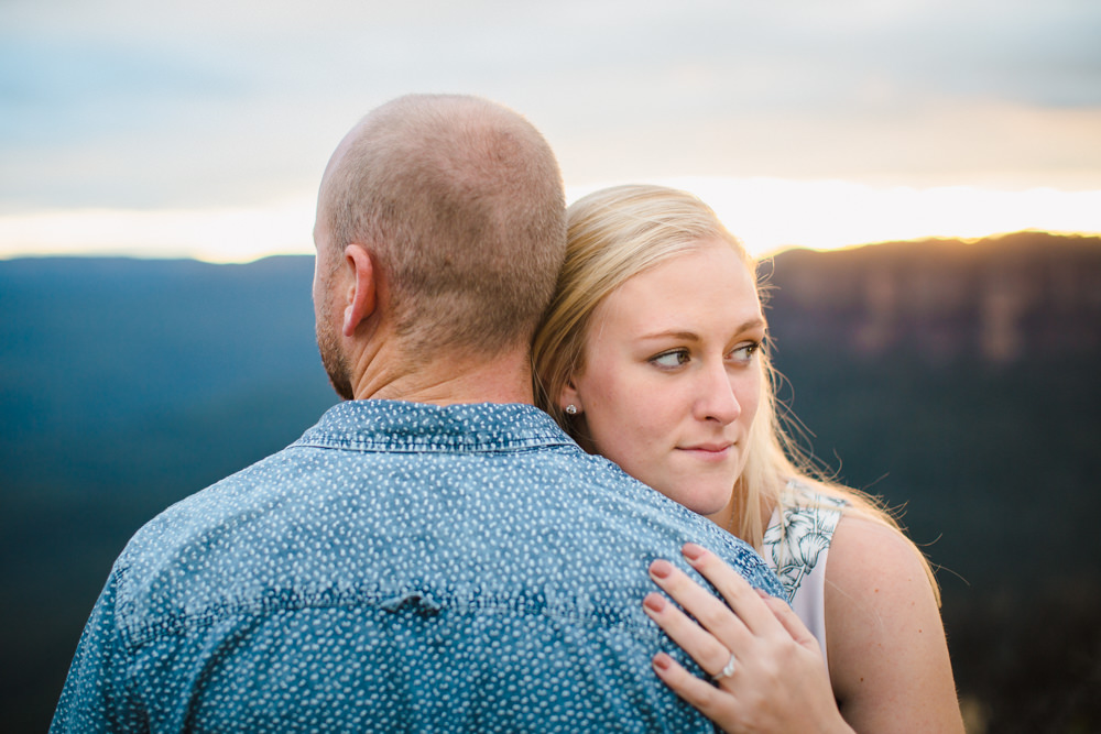 blue-mountains-engagement-13.jpg