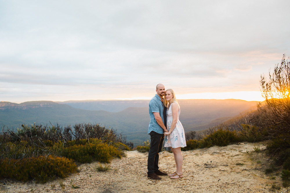 blue-mountains-engagement-18.jpg