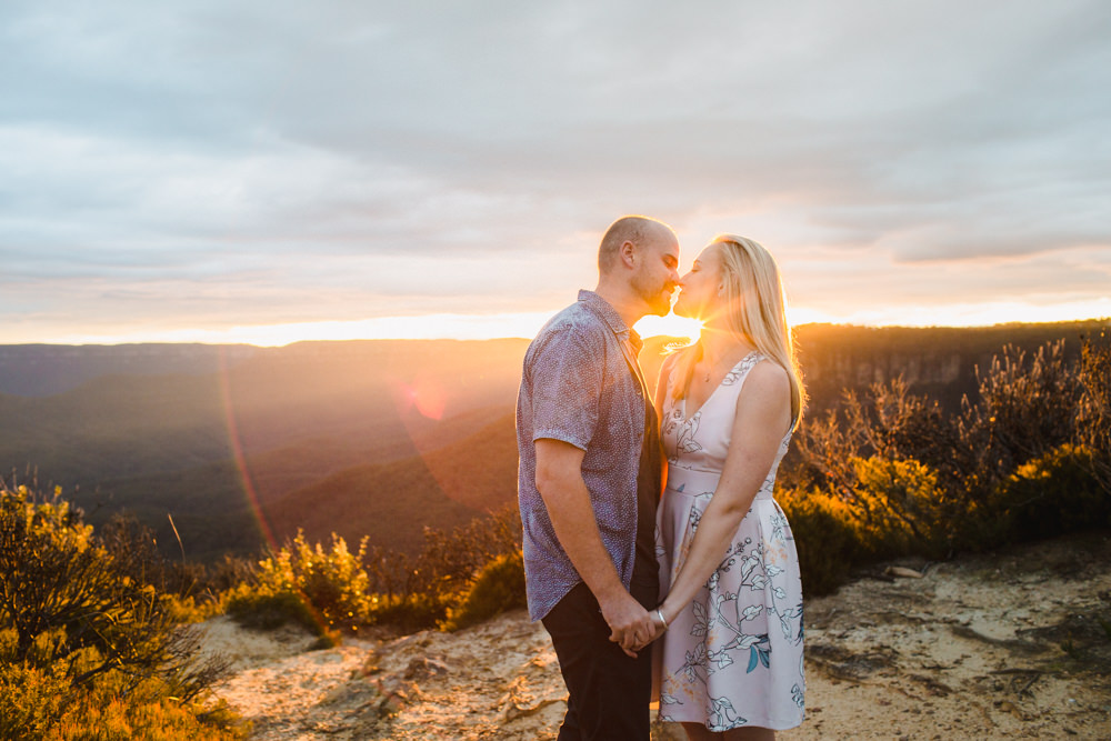blue-mountains-engagement-23.jpg