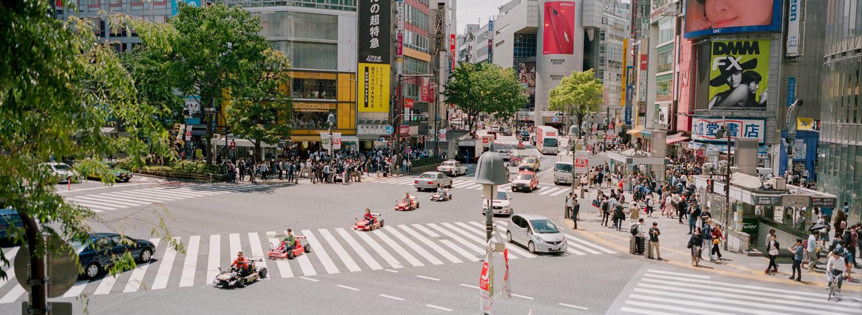 hasselblad-xpan-japan-jason-de-plater-3.jpg