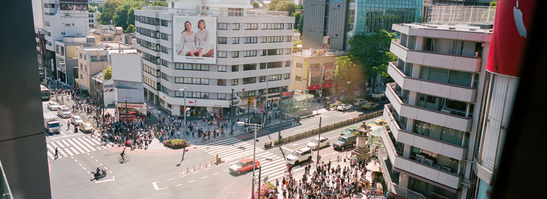 hasselblad-xpan-japan-jason-de-plater-9.jpg