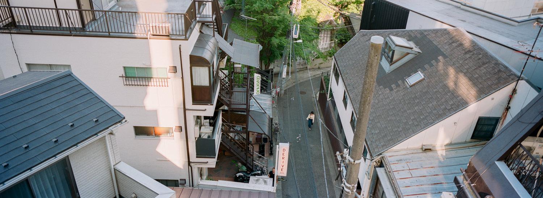 hasselblad-xpan-japan-jason-de-plater-12.jpg