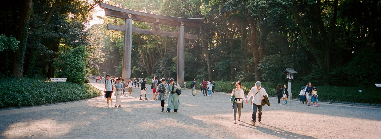 hasselblad-xpan-japan-jason-de-plater-22.jpg