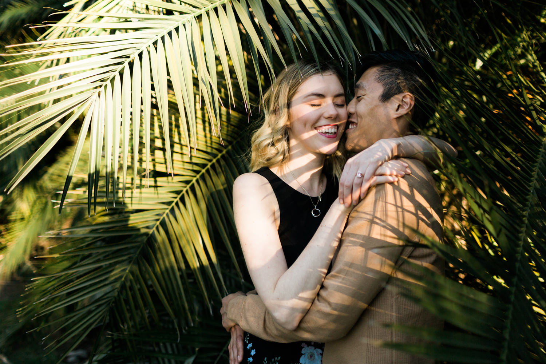 centennial-park-engagement-sam-eddy-22.jpg