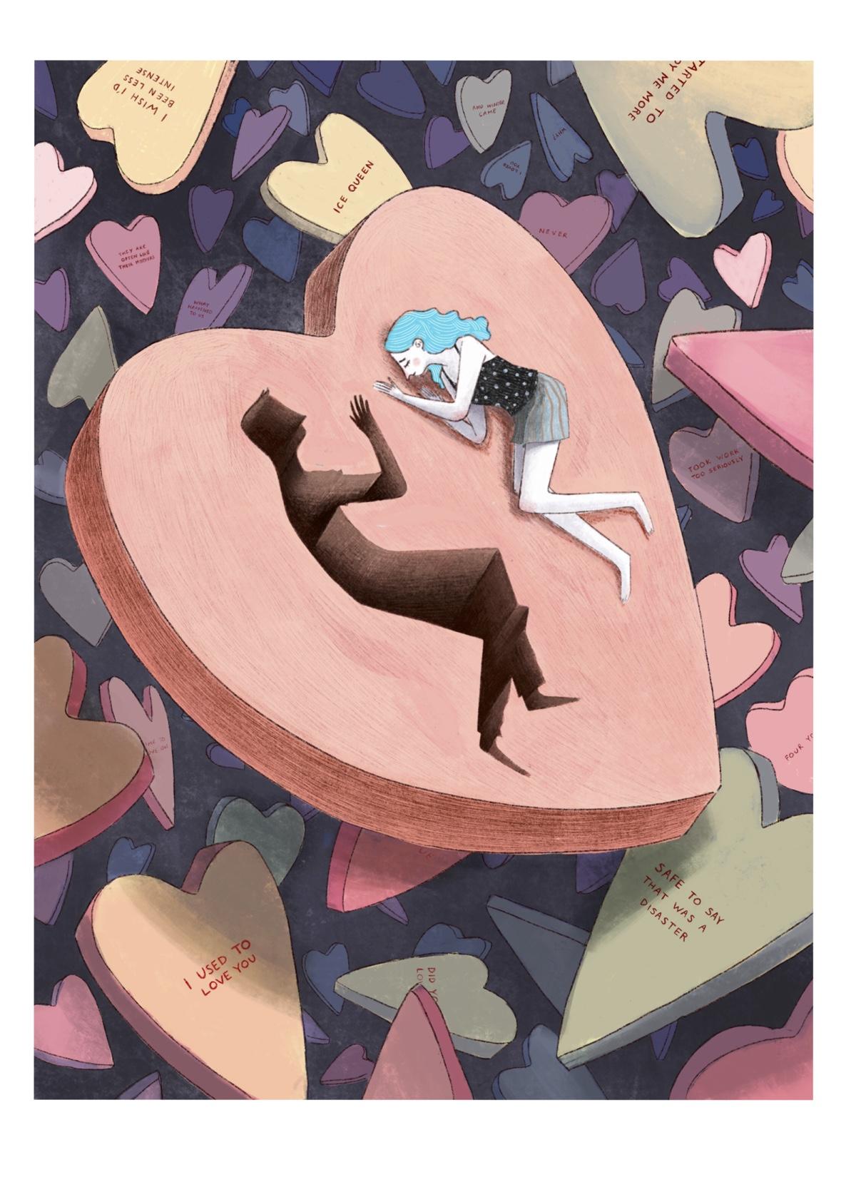 Ex_Valentine.jpg