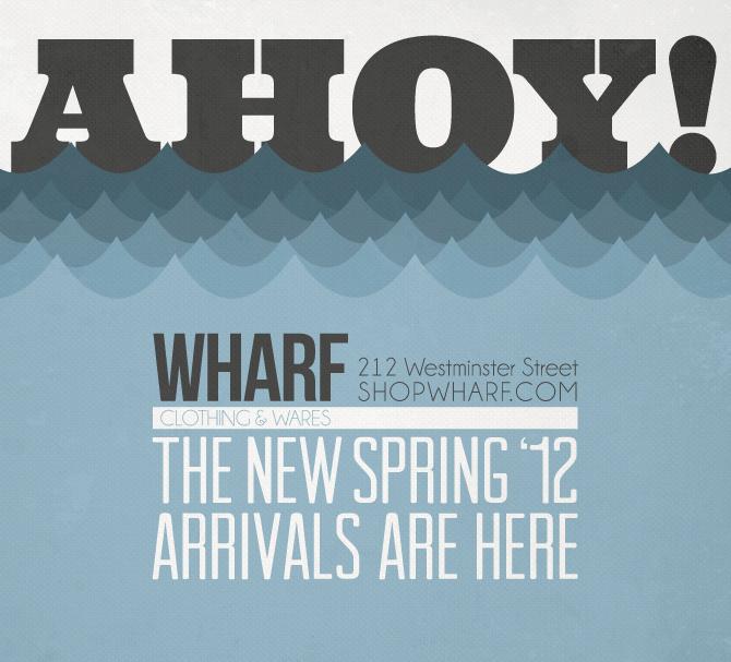 wharfspring.jpg