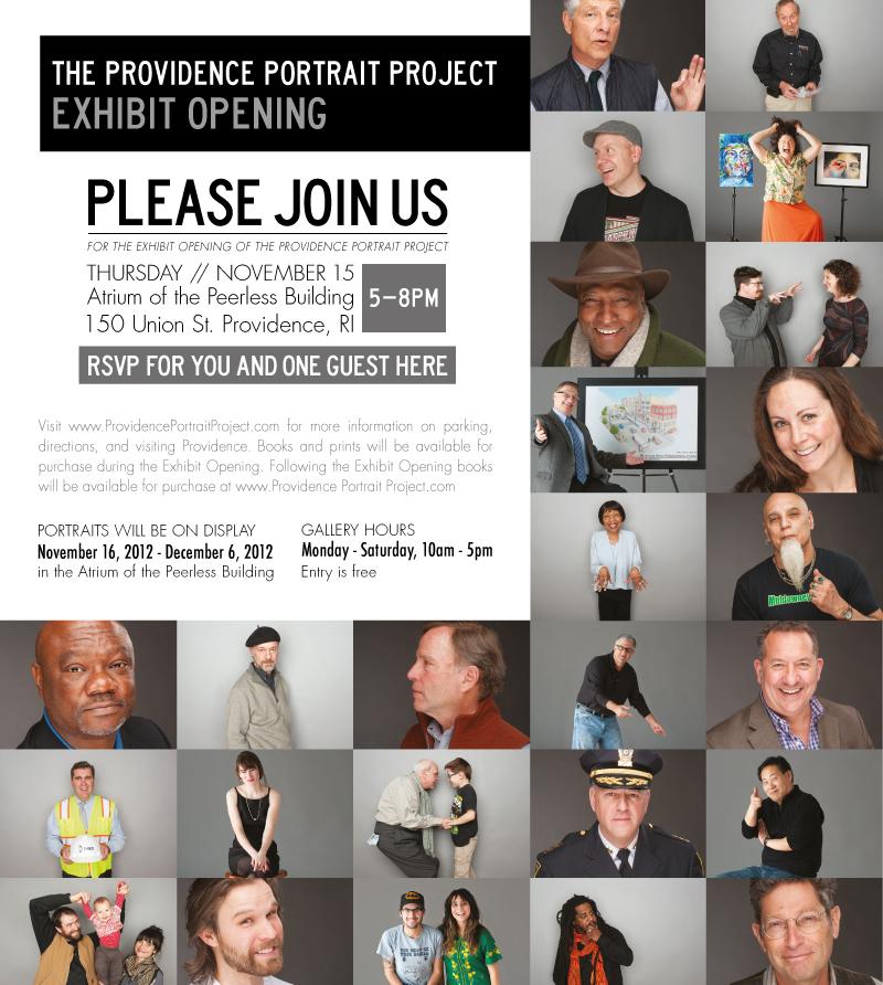 PPP_invite.jpg