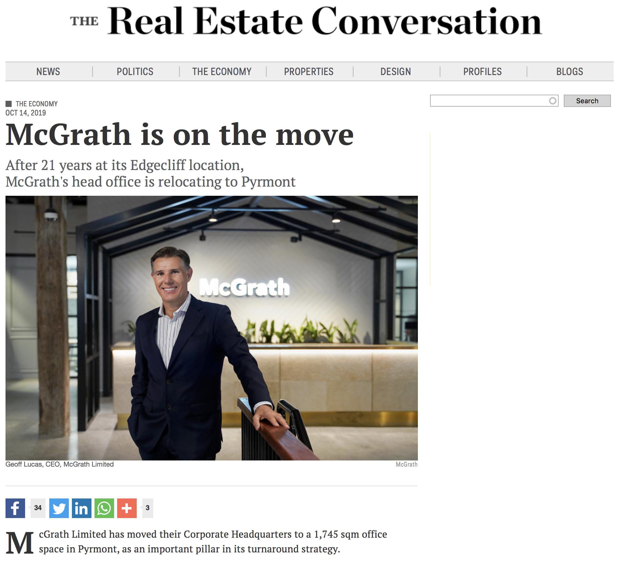 The Real Estate Conversation_McGrath.png
