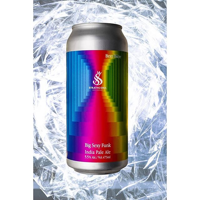 I Can take photos, hehehe. More messing around with product shots. This is one of my favorite beers and can designs... I'm assuming it's how a #synesthete would describe the hopsy bomb inside.