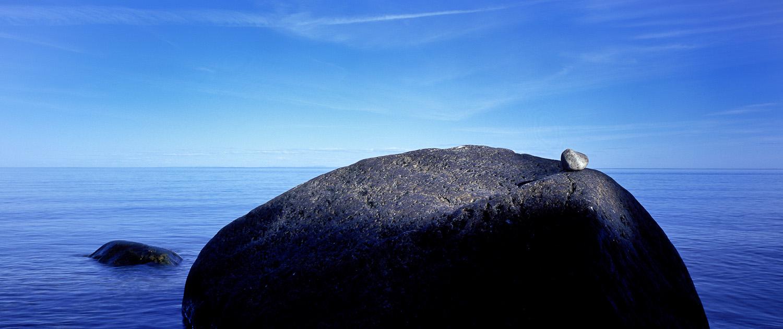 horizon-1.jpg