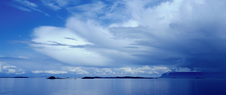 horizon-5.jpg
