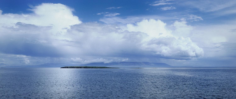 horizon-4.jpg