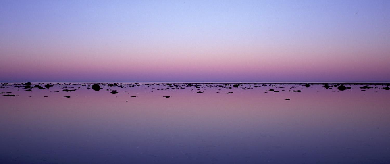 horizon-6.jpg