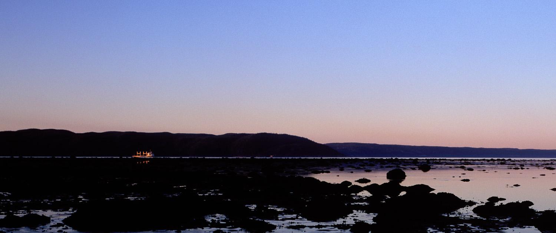 horizon-8.jpg