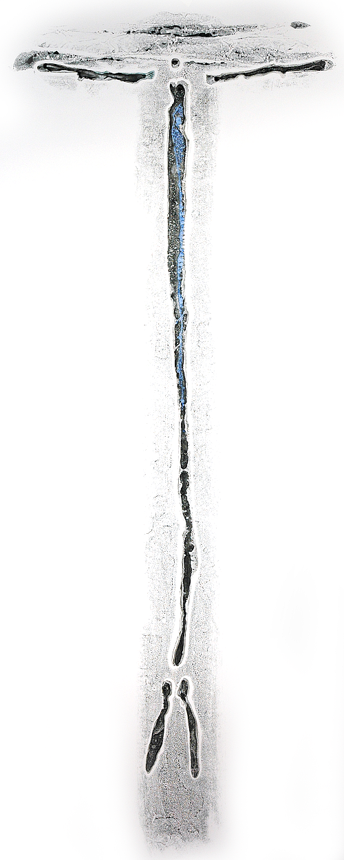 Peinture2005_10_19.png