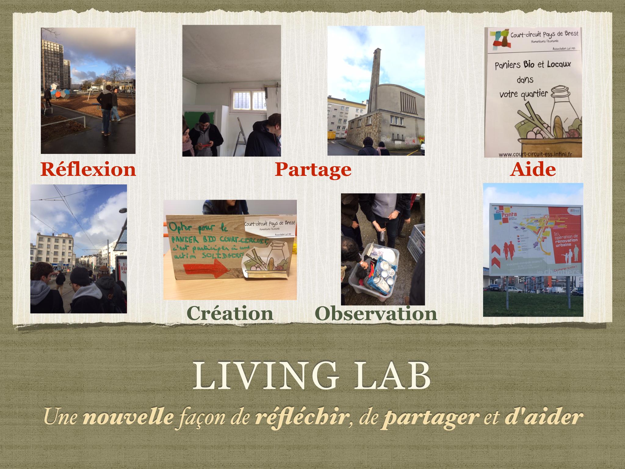 Living Lab Arnaud Castel.png