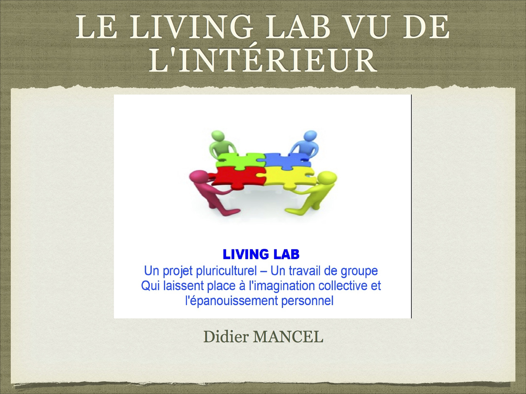 Présentation Living Lab 26.jpg
