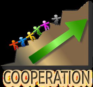 cooperation-symbol-md.png