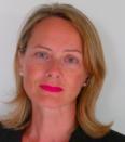 CAROLE LEGOFF Directrice, Marketing Produit TECHNICOLOR