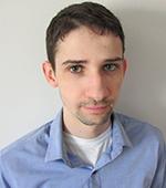 Hichem Guerboukha,doctorant à l'École Polytechnique de Montréal en Génie physique