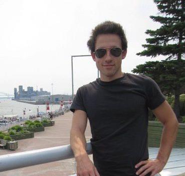 par Konstantinos Lambrou-Latreille, Doctorant à l'École Polytechnique de Montréal en Génie logiciel