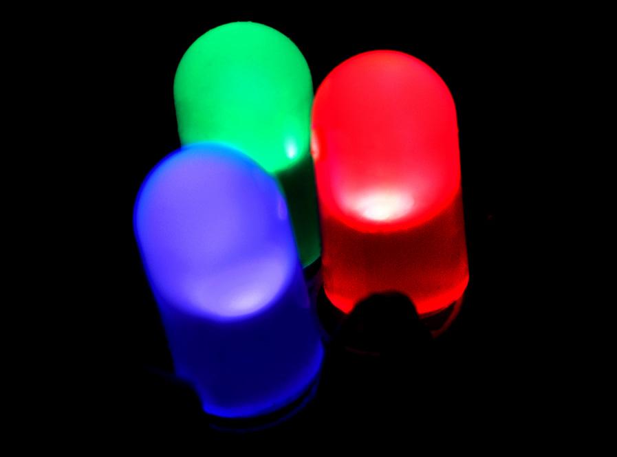 Source image :  https://en.wikipedia.org/wiki/Light-emitting_diode