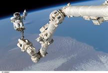 https://spaceflight.nasa.gov/gallery/images/shuttle/sts-114/hires/s114e6647.jpg