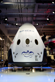 http://www.spacex.com/gallery/dragon-v2
