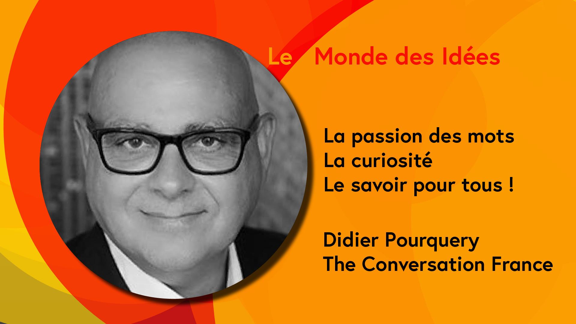 le monde des idées Didier Pourquéry intro-01.png