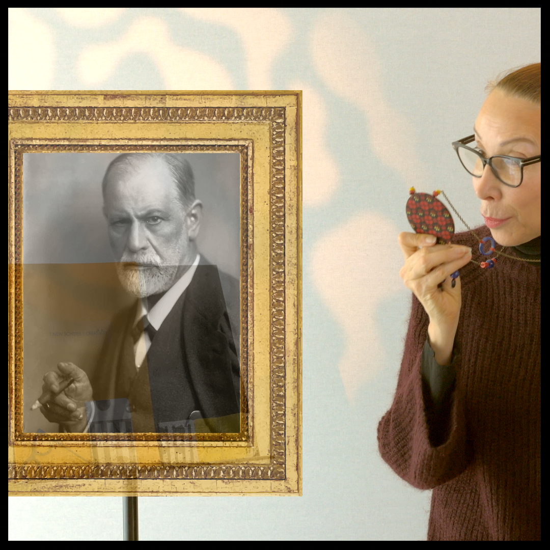 Freud_2.5.1.png