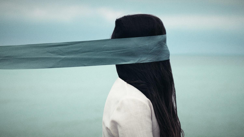 Photo by Oscar Keys on Unsplash