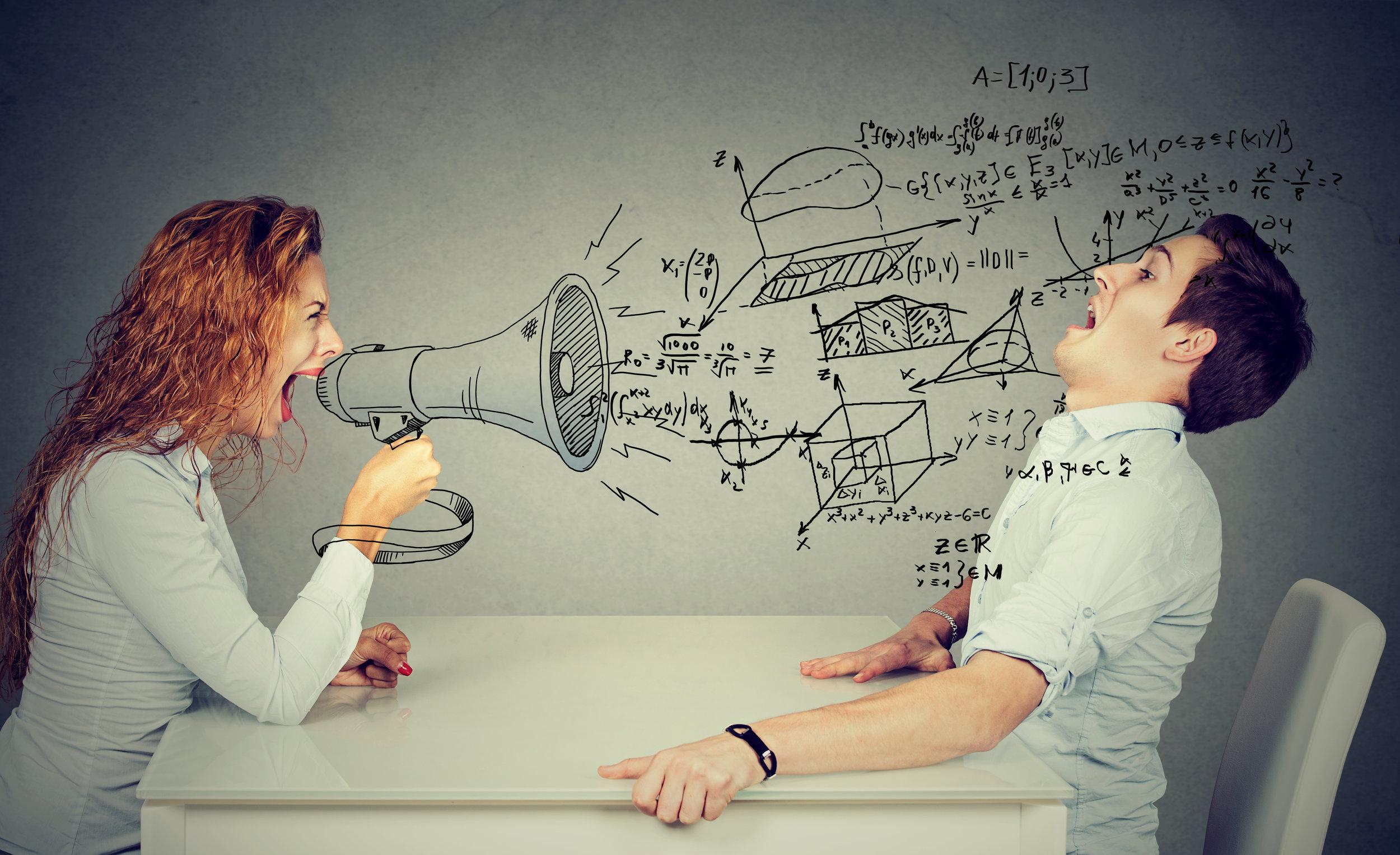 aimez-vous-le-marketing-poussif-sylvie-gendreau-le-laboratoire-créatif