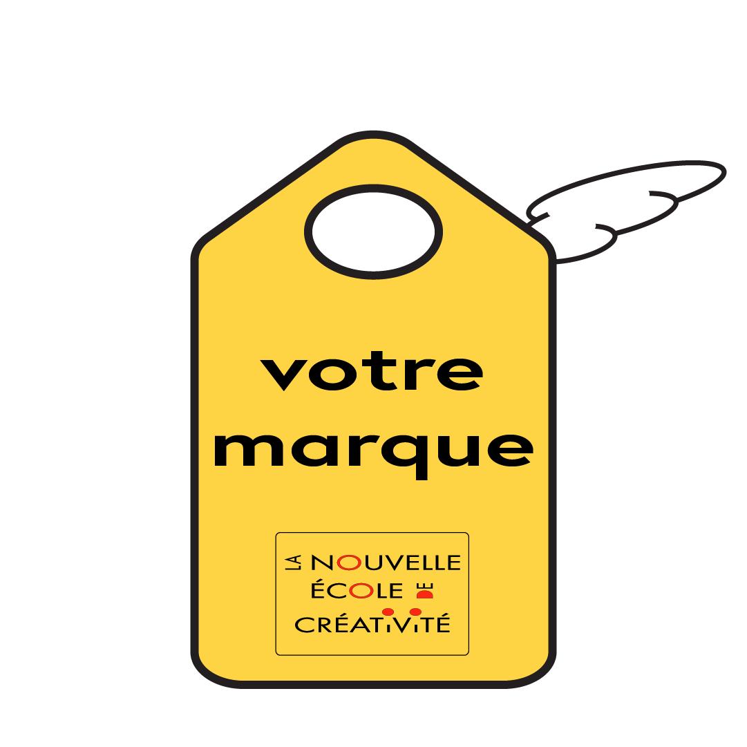 Creer-sa-marque-la-nouvelle-ecole-de-creativite.png
